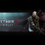 The Witcher 3 Geralt Wallpaper