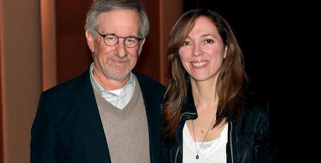 Halo TV Show by Steven Spielberg