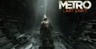 Metro Last Light Achievements Guide