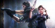 Resident Evil Revelations Achievements Guide