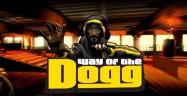 Way of the Dogg Walkthrough