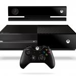 Xbox One Console Picture