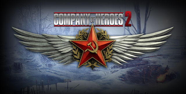 Company Of Heroes 2 Achievements Guide Video Games Blogger