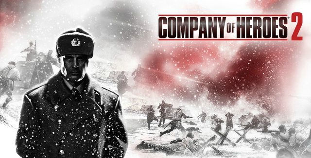 Company Of Heroes 2 Cheats Video Games Blogger
