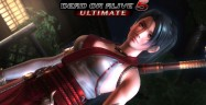 Dead or Alive 5 Ultimate Momiji image