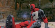 Deadpool Game Trophies Guide