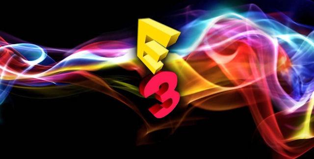 E3 2013 Live Stream