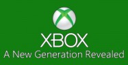 E3 2013 Microsoft Press Conference Roundup