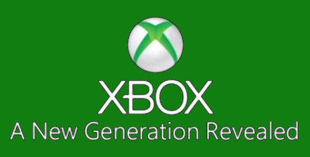 E3 2013 Microsoft Press Conference Roundup