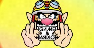 Game and Wario Walkthrough
