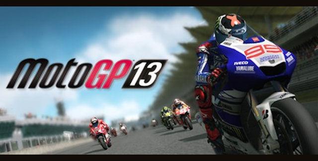 MotoGP 13 Achievements Guide