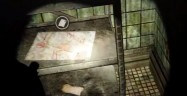 The Last of Us Artifacts Locations Guide