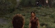 The Last of Us Optional Conversations Locations Guide