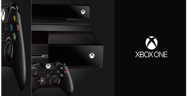 Xbox One Online DRM Removed