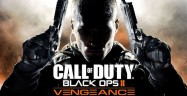 Black Ops 2 Vengeance Cheats