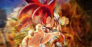 Dragon Ball Z: Battle of Z Characters List