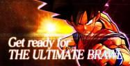 Dragon Ball Z: Battle of Z Release Date
