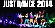 Just Dance 2014 Songs List