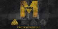 Metro: Last Light Faction Pack Achievements & Trophies Guide
