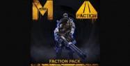 Metro: Last Light Faction Pack Walkthrough
