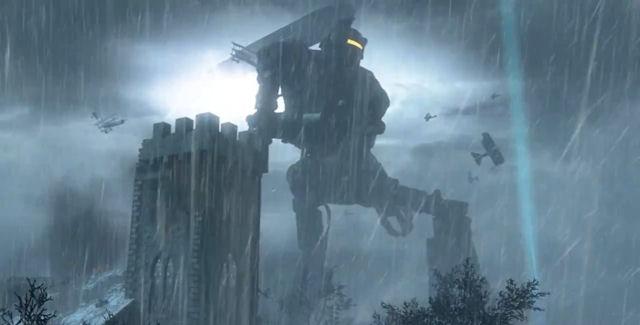 Black Ops 2 Apocalypse Cheats