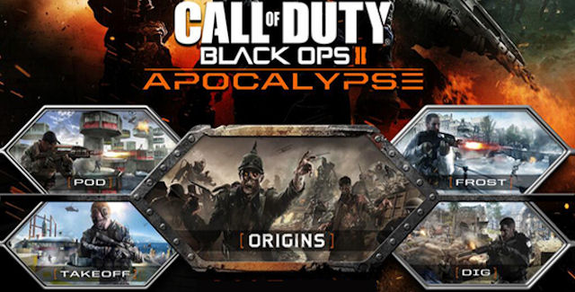 Black ops 2 apocalypse walkthrough gumiabroncs Gallery