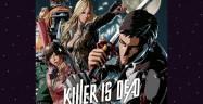 Killer is Dead Trophies Guide