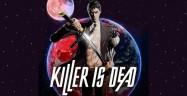 Killer is Dead Walkthrough