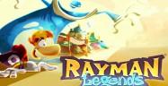 Rayman Legends Achievements Guide