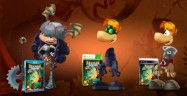 Rayman Legends Cheats