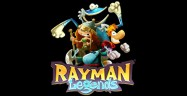 Rayman Legends Collectibles
