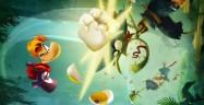 Rayman Legends Trophies Guide