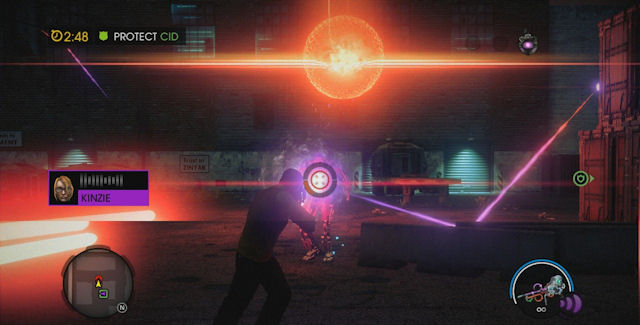 Saints Row 4 System Requirements Video Games Blogger