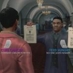 Saints Row 4 Screenshot 2