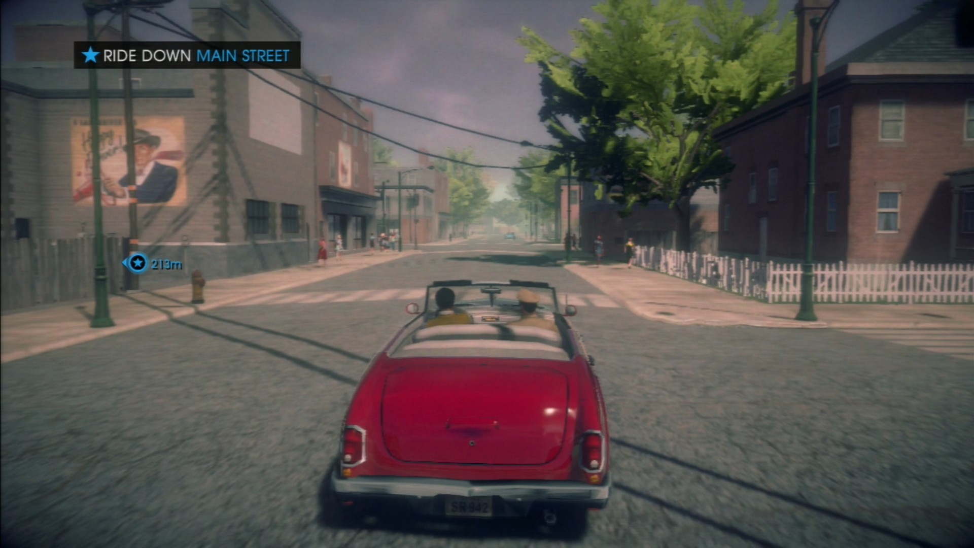 Saints Row 4 Screenshot 9