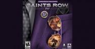 Saints Row 4 Walkthrough