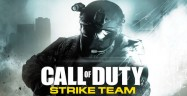 Call of Duty: Strike Team Walkthrough