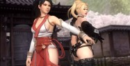Dead or Alive 5 Ultimate Achievements Guide