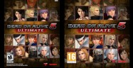 Dead or Alive 5 Ultimate Walkthrough