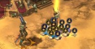 Diablo 3 Cheats PS3 & Xbox 360