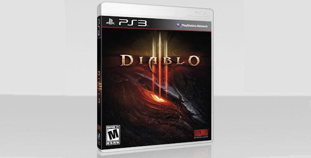 Diablo 3 Trophy Guide