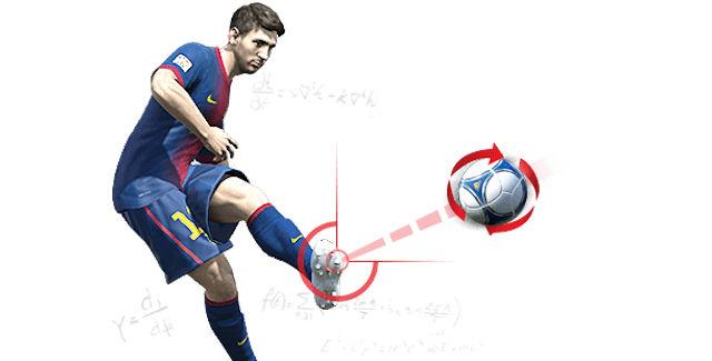 FIFA 14 Tricks Tips