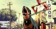 Grand Theft Auto 5 Collectibles