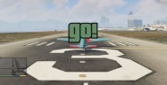 Grand Theft Auto 5 Flight School Lessons Guide