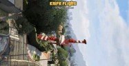 Grand Theft Auto 5 Knife Flights Locations Guide