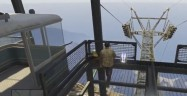 Grand Theft Auto 5 Parachute Location Guide