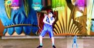 Just Dance 2014 Achievements Guide