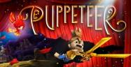 Puppeteer Cheats