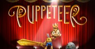 Puppeteer Trophies Guide
