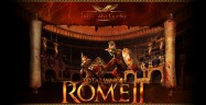 Total War: Rome 2 Achievements Guide